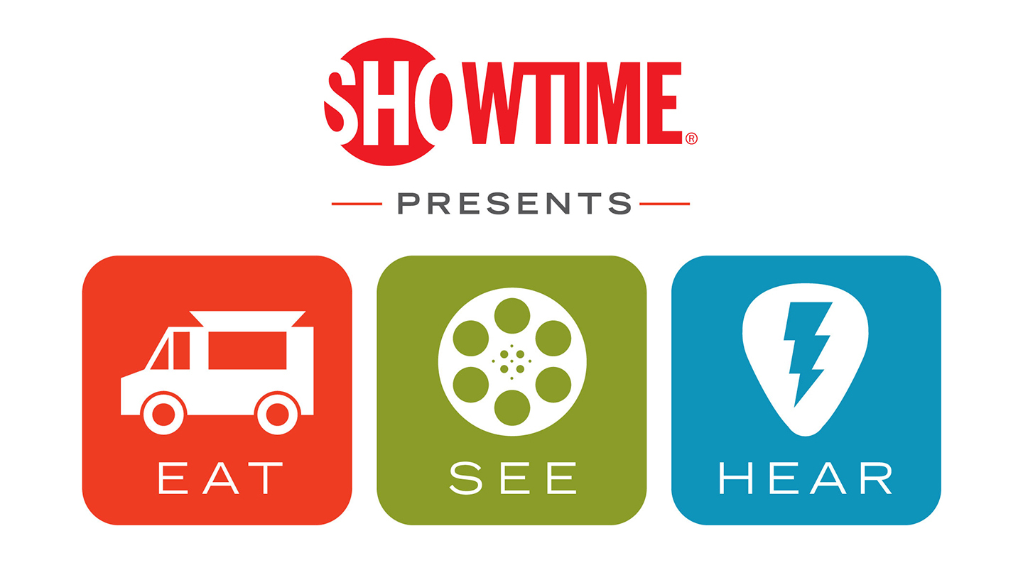 1457039629-Showtime_Eat_See_Hear_tickets