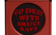 Go-Deep-Logo-Bigger-Version3-300x277
