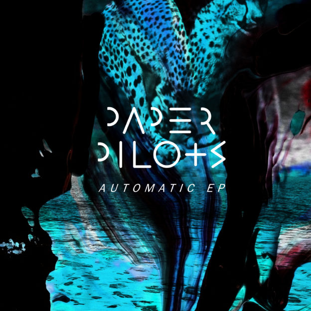 pp-automatic-ep-cover