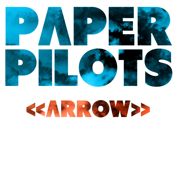 PP_arrow_single_cover_small