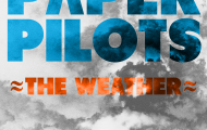 PP_weather_single_cover