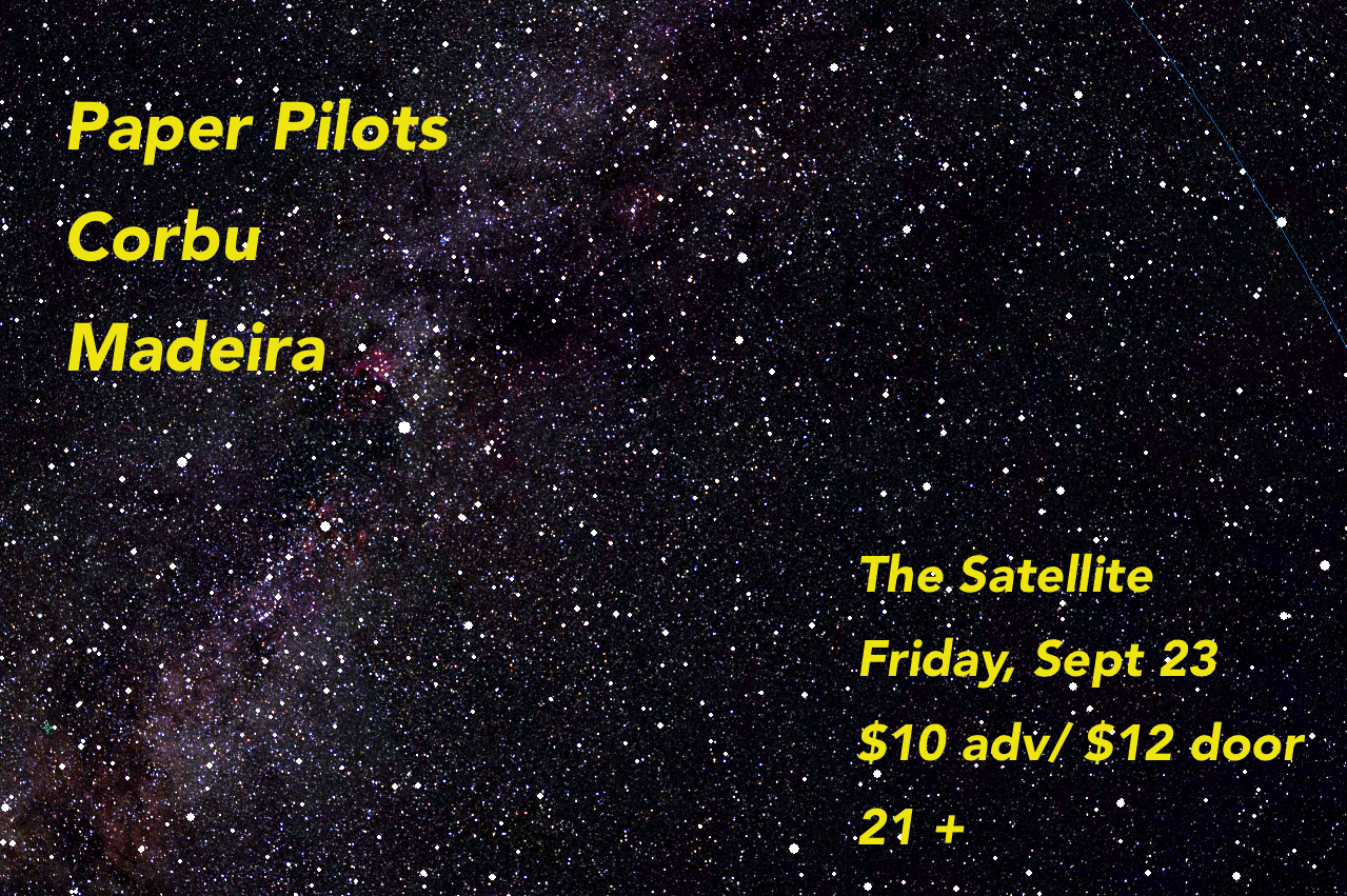 satellite-sept-23-flyer